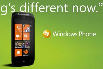 windowsphone_feature2