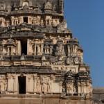 india_hampi-28