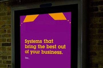 IBM - Smarter systems