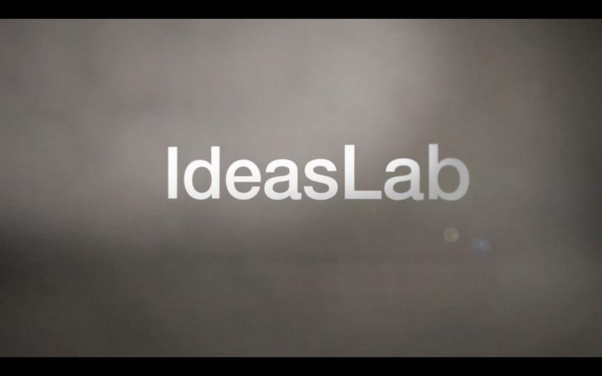 ideaslab14