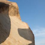 india_hampi_climbing_2