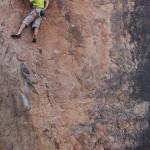 india_hampi_climbing_3