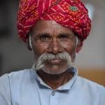 Tiger Watch - Moghiya Rehabilitation Program - Lakhan