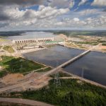 Belo Monte: The powerhouse