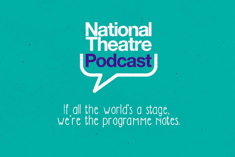 NT_Podcast_05