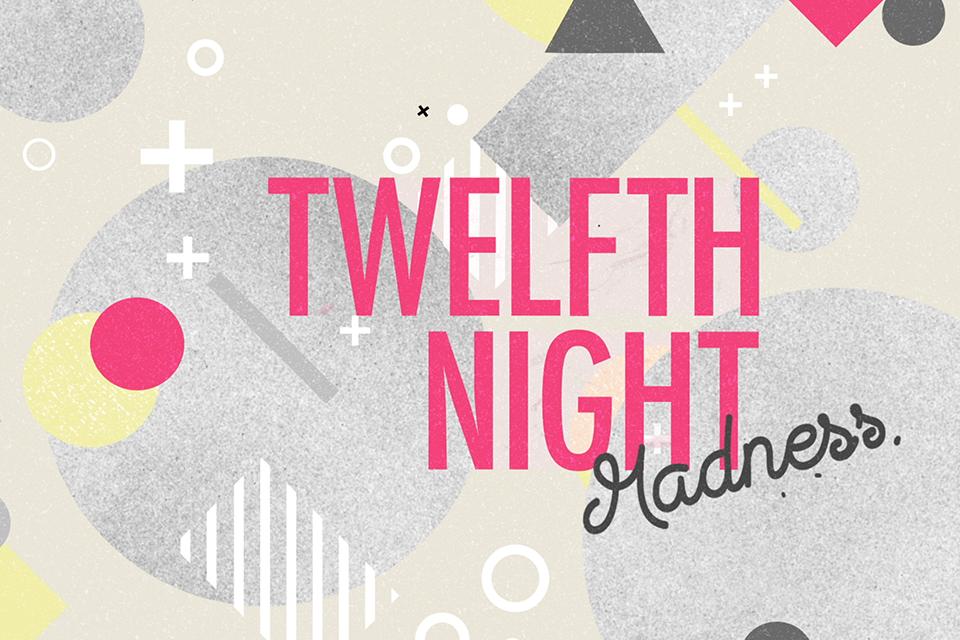 NT_TwelfthNight_01